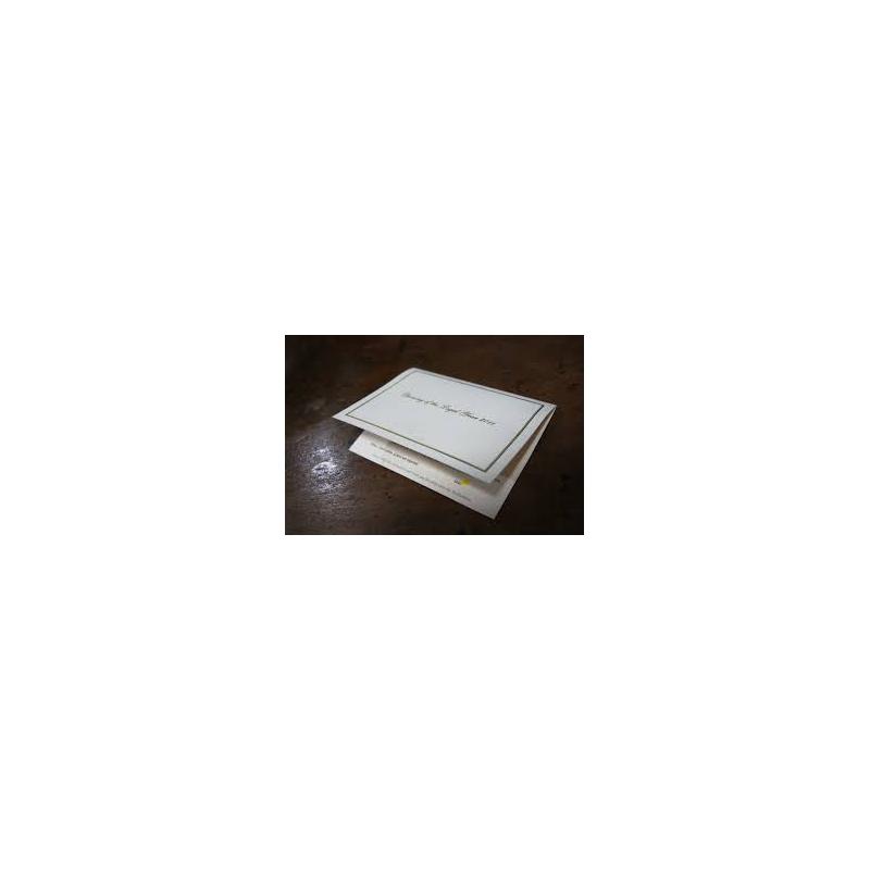 Kaart 10 5x14 85 cm internet copyshop uw printshop op for Bureau 85 cm
