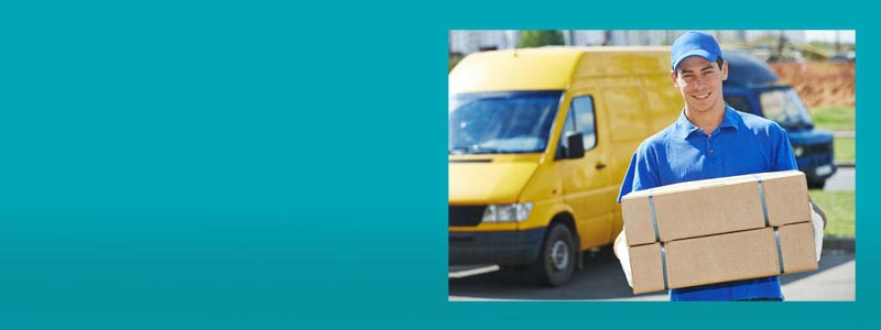 internet printshop copyshop delivery