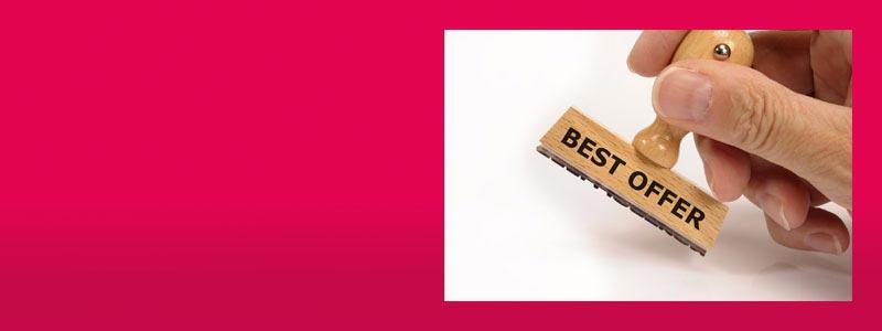 copy shop best offer in digital graphics